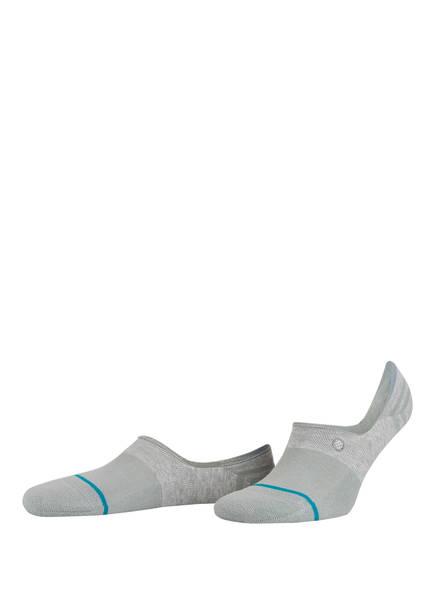 STANCE Sneakersocken GAMUT 2, Farbe: GRAU (Bild 1)