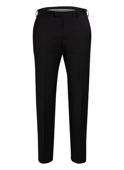 strellson Kombi-Hose JANS Regular Fit, Farbe: 001 BLACK (Bild 1)