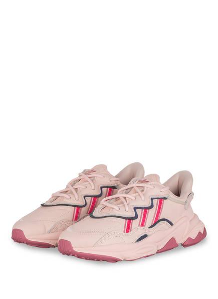 adidas Originals Sneaker OZWEEGO , Farbe: ROSA/ PINK (Bild 1)