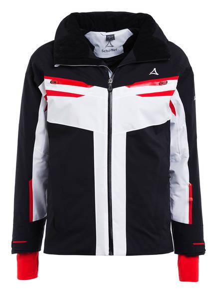 Schöffel Jacket St.Anton Herren Skijacke Skijacken