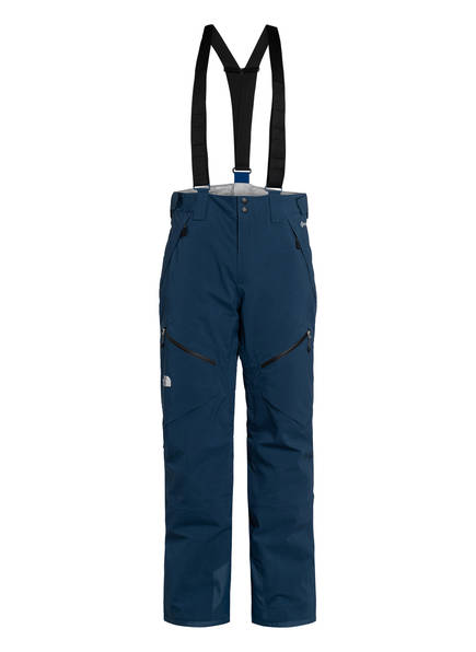 THE NORTH FACE Skihose ANONYM, Farbe: BLAU (Bild 1)