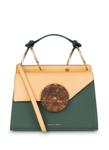 DANSE LENTE Handtasche PHOEBE BIS, Farbe: GARDEN/ HONEY (Bild 1)