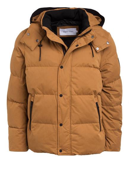 Calvin Klein Jacken, Steppjacken günstig kaufen | eBay