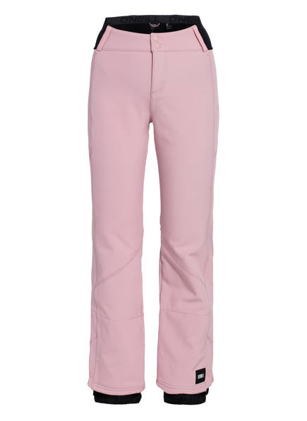 O'NEILL Skihose BLESSED , Farbe: ROSE (Bild 1)