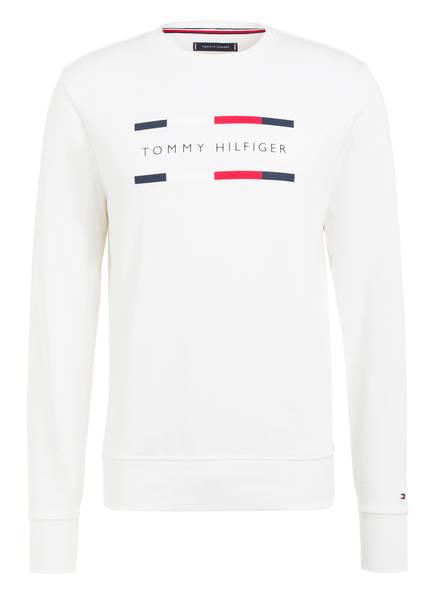 TOMMY HILFIGER Sweatshirt, Farbe: CREME (Bild 1)