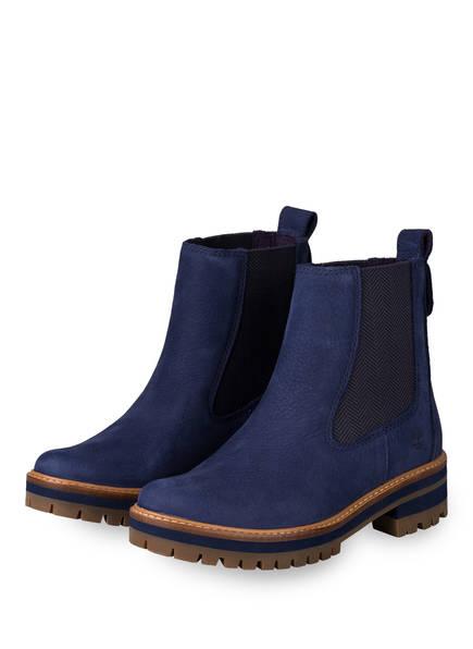 Chelsea Boots COURMAYEUR VALLEY