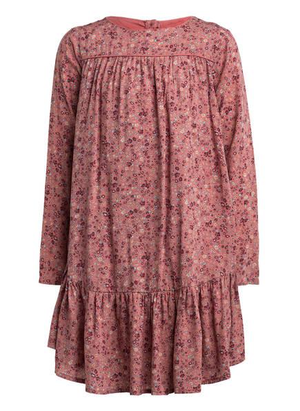WHEAT Kleid ALISA, Farbe: ROSA/ ALTROSA (Bild 1)