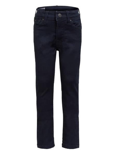 Pepe Jeans Jeans PIXELETTE Skinny Fit, Farbe: 000 DENIM (Bild 1)