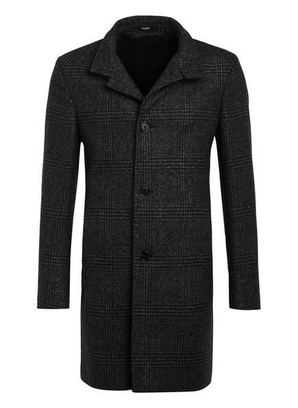 JOOP! Mantel MARON, Farbe: DUNKELGRAU (Bild 1)