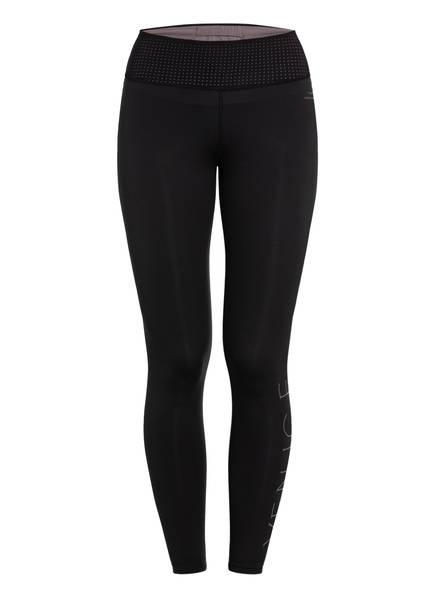 VENICE BEACH Sweatpants BIRKI, Farbe: SCHWARZ (Bild 1)