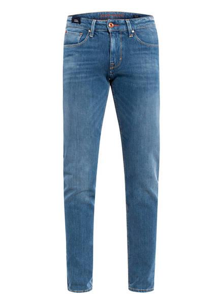 JOOP! JEANS Jeans STEPHEN Slim Fit, Farbe: TURQUIOSE AQUA (Bild 1)