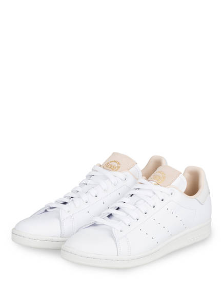 ADIDAS Sneaker | Adidas Originals Sneaker Stan Smith weiss