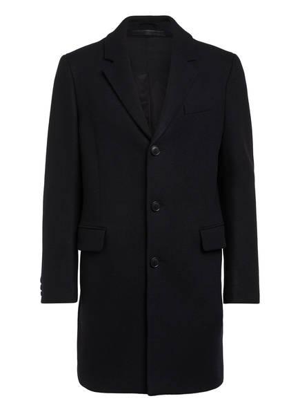DRYKORN Mantel BLACOT, Farbe: SCHWARZ (Bild 1)