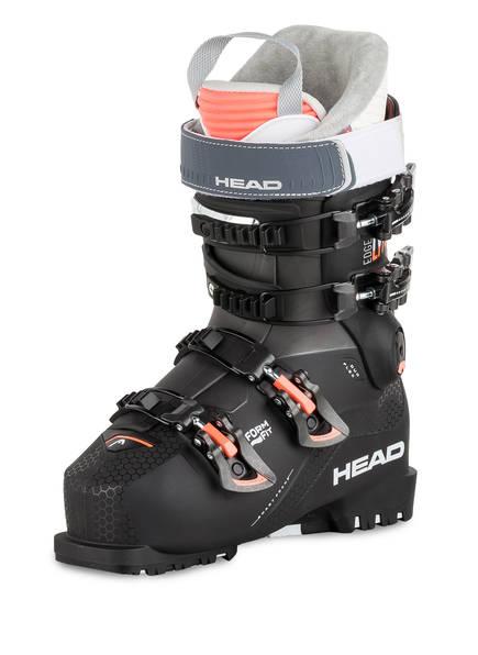 HEAD Skischuhe EDGE LYT 90 W, Farbe: SCHWARZ (Bild 1)