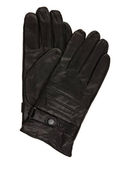 PAUL Handschuhe , Farbe: SCHWARZ (Bild 1)