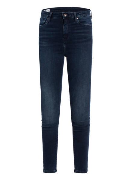 Pepe Jeans Skinny Jeans Dion blau