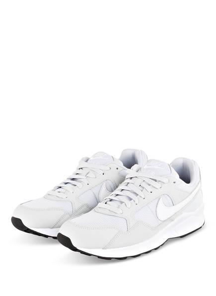 Nike Sneaker AIR PEGASUS 92 LITE, Farbe: HELLGRAU/ WEISS (Bild 1)