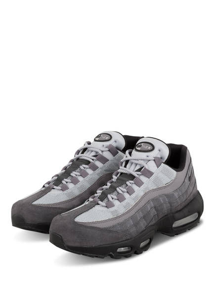 Sneaker AIR MAX 95 ESSENTIAL