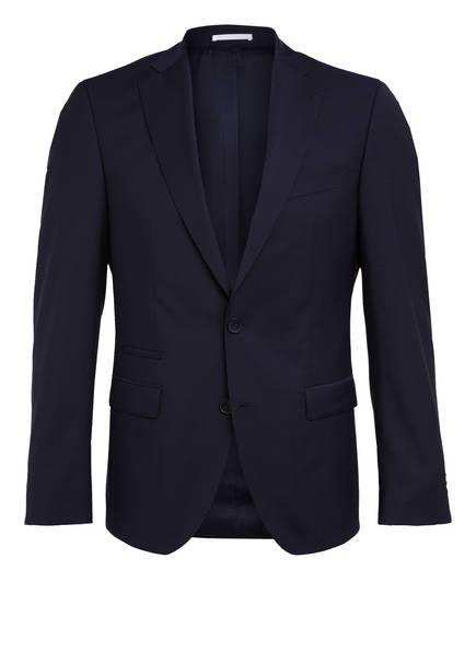 BALDESSARINI Anzugsakko Modern Fit, Farbe: 6300 NIGHT SKY BLUE (Bild 1)