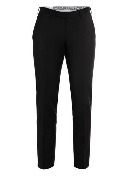 BALDESSARINI Anzughose Extra Slim Fit, Farbe: 9000 SCHWARZ (Bild 1)