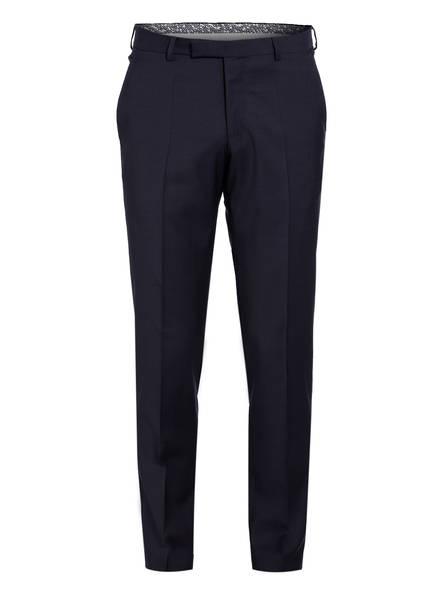 BALDESSARINI Anzughose Extra Slim Fit, Farbe: 6300 NIGHT SKY BLUE (Bild 1)
