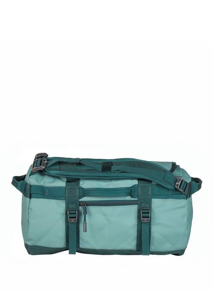THE NORTH FACE Sporttasche BASE CAMP XS, Farbe: PETROL (Bild 1)