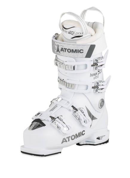 ATOMIC Skischuhe HAWX ULTRA 95 S W, Farbe: WEISS (Bild 1)