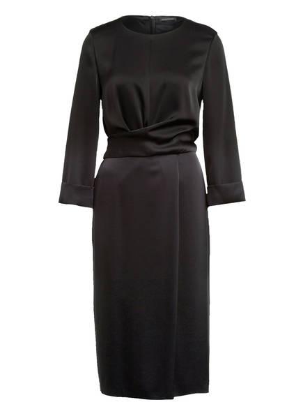STRENESSE Kleid, Farbe: SCHWARZ (Bild 1)