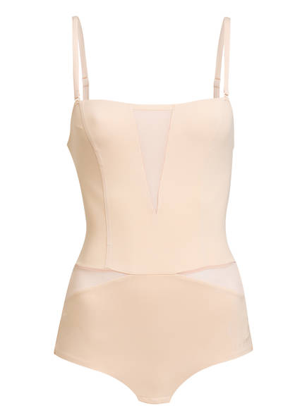 ITEM m6 Shape-Body STRONG SHAPE, Farbe: NUDE (Bild 1)