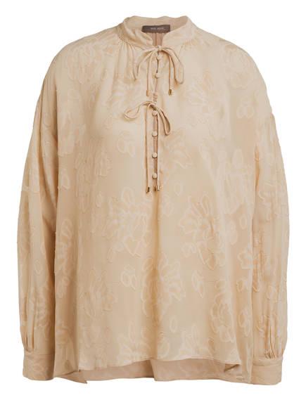 MOS MOSH Bluse, Farbe: CAMEL (Bild 1)