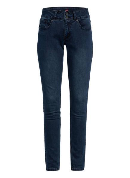 Buena Vista Jeans, Farbe: DARK BLUE (Bild 1)