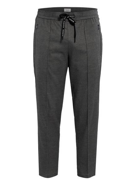 Marc O'Polo DENIM 7/8-Chino Extra Slim Fit , Farbe: GRAU (Bild 1)