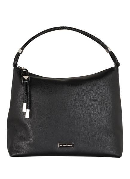 MICHAEL KORS Hobo-Bag LEXINGTON LARGE, Farbe: BLACK (Bild 1)