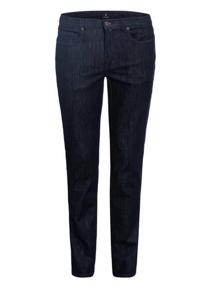 STROKESMAN'S Jeans Extra Slim Fit , Farbe: BLUE BLACK (Bild 1)