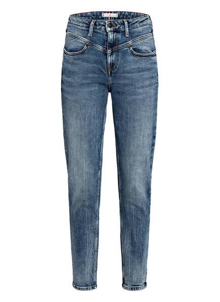TOMMY HILFIGER Jeans GRAMERCY, Farbe: CLEM BLUE (Bild 1)