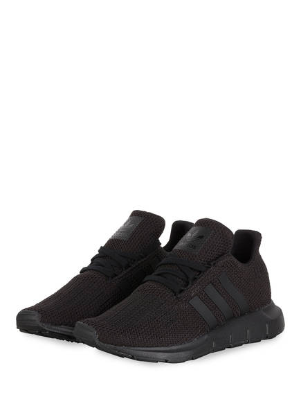 ADIDAS SWIFT RUN CQ2114 | SCHWARZ | 19,99 € | Sneaker