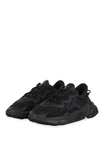 adidas Originals Sneaker OZWEEGO , Farbe: SCHWARZ (Bild 1)