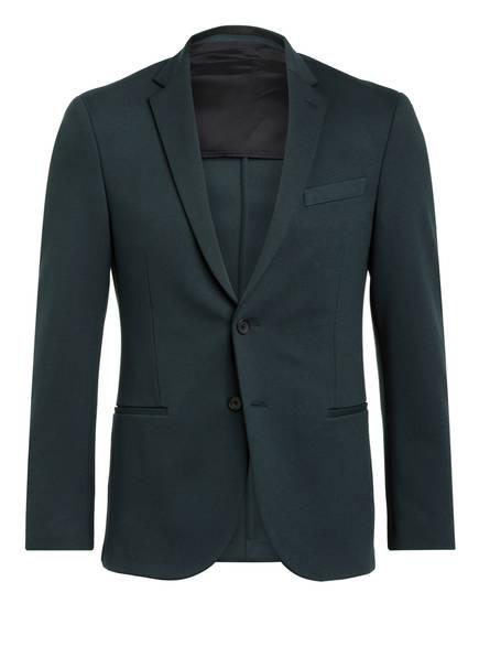 BOSS Anzugsakko NORWIN Slim Fit, Farbe: 350 OPEN GREEN (Bild 1)