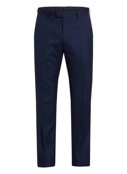 BOSS Kombi-Hose GLOVER Extra Slim Fit, Farbe: 402 DARK BLUE (Bild 1)