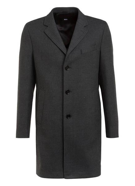 BOSS Mantel SHAWN7 , Farbe: DUNKELGRAU (Bild 1)