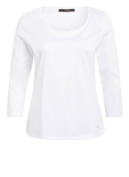 windsor. Shirt, Farbe: WEISS (Bild 1)