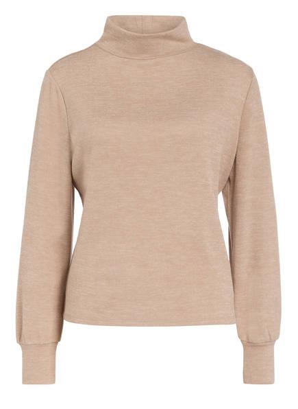 OPUS Pullover SINNOVA, Farbe: BEIGE (Bild 1)