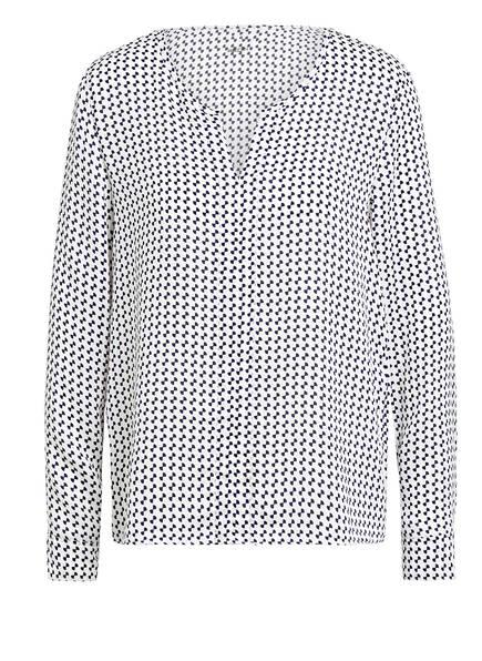 MARCCAIN Bluse, Farbe: 110 CREME BOWY GEM (Bild 1)