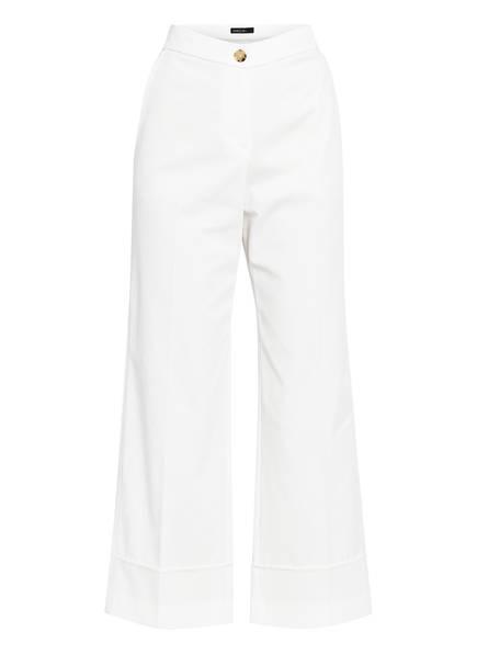 MARC CAIN Culotte, Farbe: 110 OFF WHITE (Bild 1)