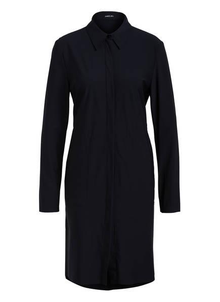 MARCCAIN Kleid , Farbe: 900 SCHWARZ (Bild 1)