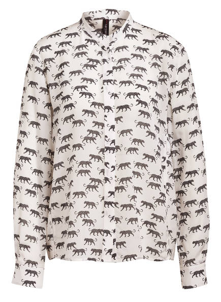 MARCCAIN Bluse, Farbe: 190 LEOLOVER MINI (Bild 1)