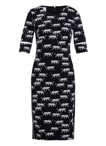 MARCCAIN Kleid, Farbe: 910 LEOLOVE (Bild 1)