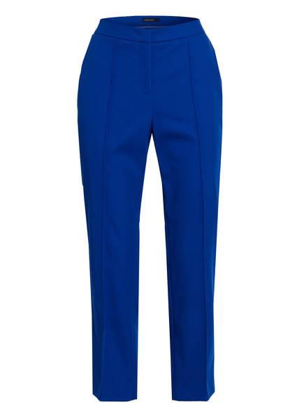 MARCCAIN Hose , Farbe: 365 ATLANTIC BLUE (Bild 1)