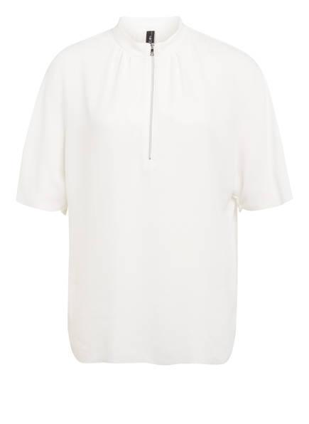 MARCCAIN Blusenshirt, Farbe: 110 OFF WHITE (Bild 1)