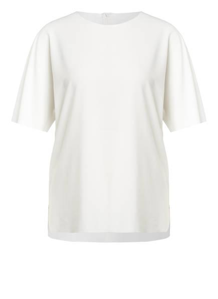 MARCCAIN Blusenshirt, Farbe: 110 OFF-WHITE (Bild 1)